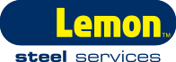 Lemon Steel Services